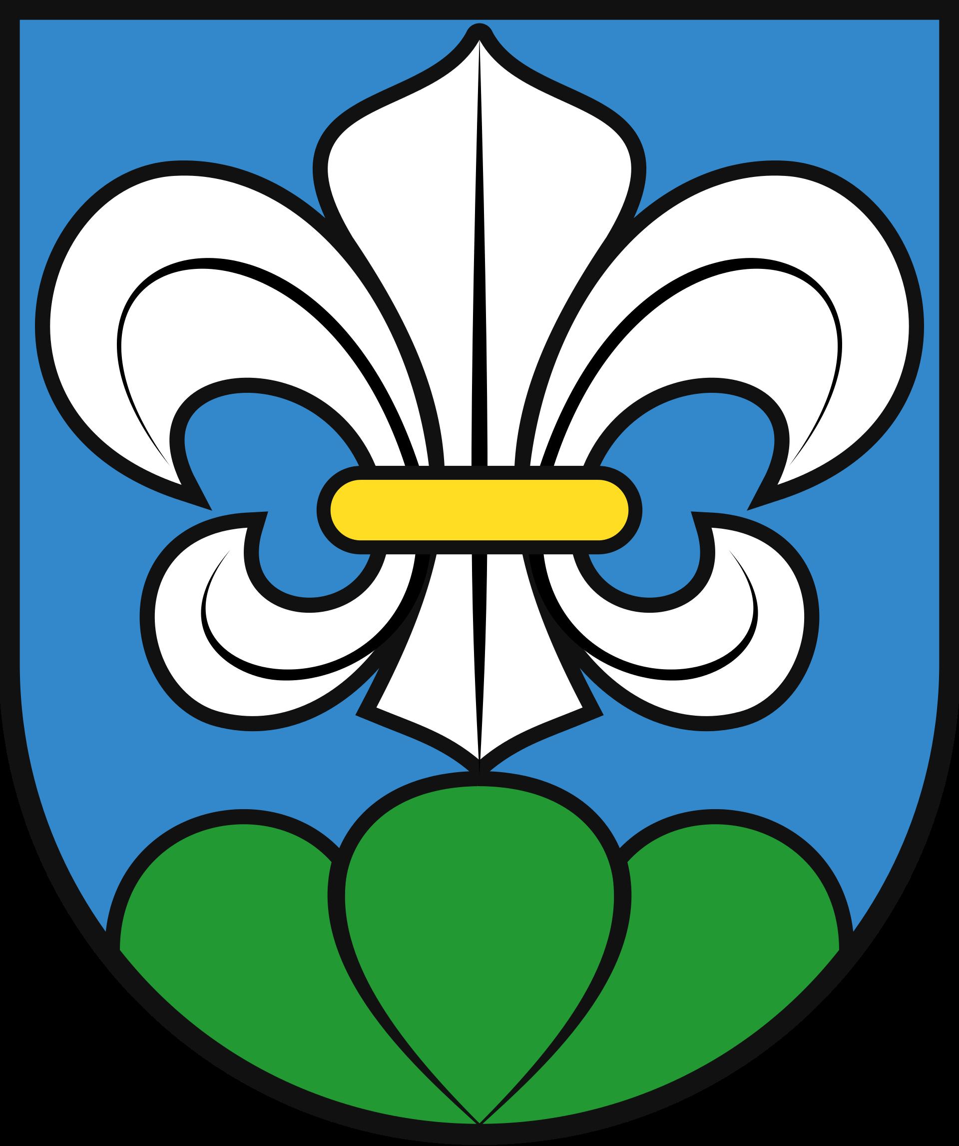 Gemeinde Lyss