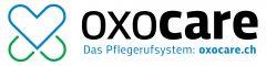 Logo_Oxocare_Querformat_Claim_big