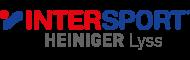logo_heiniger