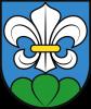 Wappen Lyss
