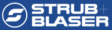strub_blaser